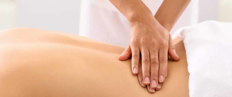 Psychotherapie, Supervision, Massage - Rundum Mensch in Fulda