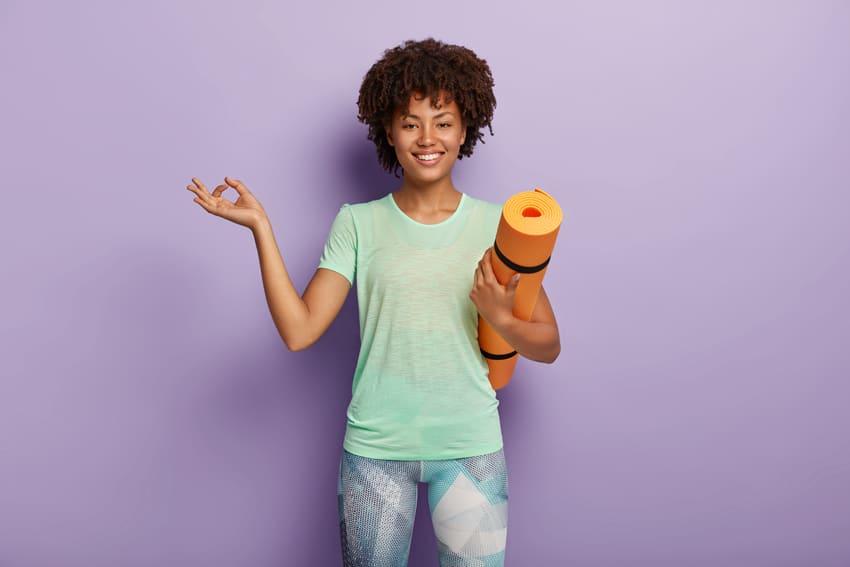 bodywork-meine-challenge-rundum-mensch