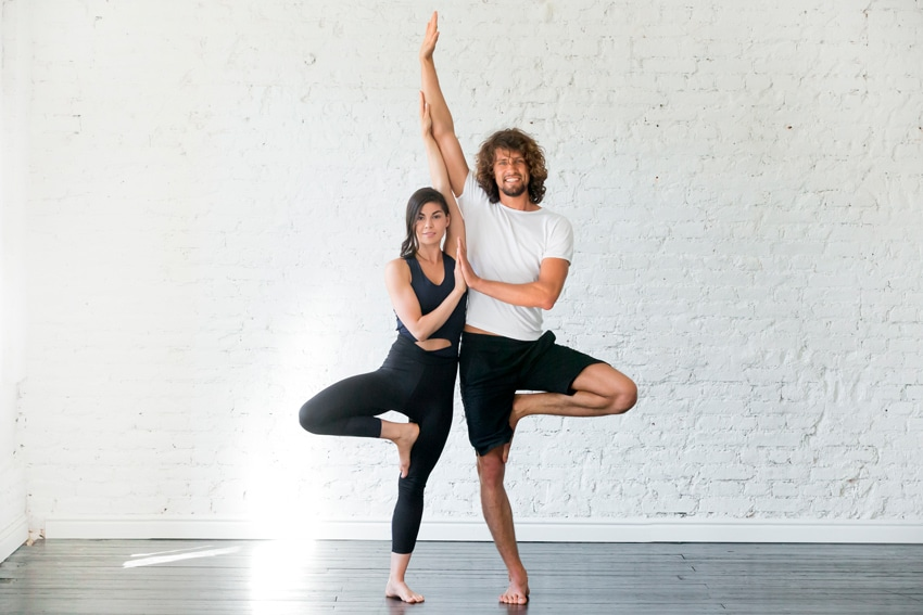bodywork-partner-rundum-mensch