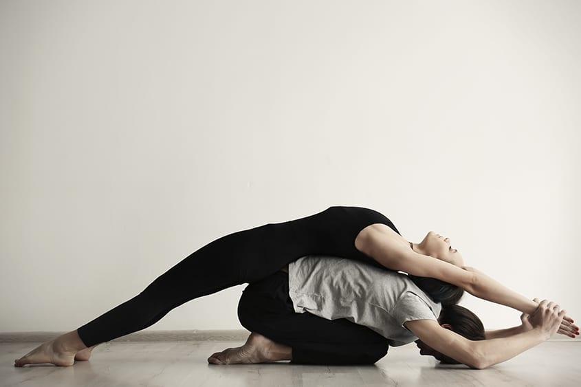 bodywork-rundum-mensch-fulda