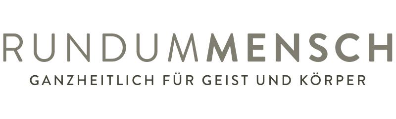 Rundum Mensch in Fulda